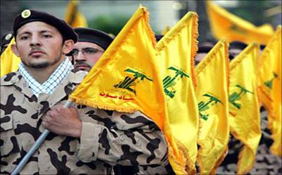 الشيعة في لبنان