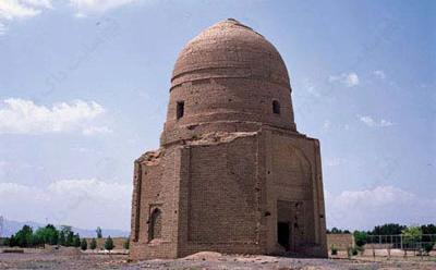 Sufism of Abu Saeed Abu al-Khair