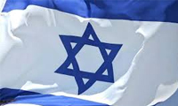 The 1967 War and its Influence on the Soviet Union's Relations with Israel