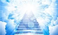 Ways of God recognition