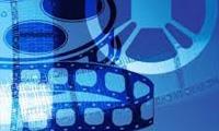 Emerging theosophies in cinema