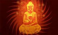 Zen Buddhism in cinema