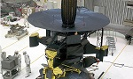 فضاپیمای گالیله به فضا پرتاب شد (1989م)
