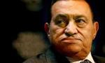 """به قدرت رسیدن """"حُسنی مبارک"""" در مصر پس از ترور """"محمدانور سادات"""" (1981م)"""