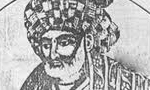 "رحلت ""علامه محمدباقر مجلسي"" صاحب كتاب شهير ""بِحارُالانوار"" (1110 ق)"