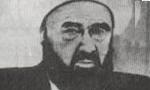 """رحلت فقیه فرزانه آیت اللَّه """"ملا حبیب اللَّه کاشانی"""" عالم ربانی و دانشمند کامل(1340 ق)"""