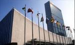 تأسيس سازمان پناهندگان بينالمللي توسط سازمان ملل متحد (1946م)