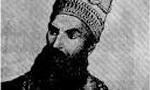 تصرف شهر تبريز توسط نادرشاه افشار (1143ق)