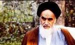 راهپيمايي عظيم مردم در تاييد دولت موقت به فرمان امام خميني (1357 ش)