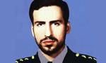 "شهادت سرتيپ خلبان ""احمد كشوري"" (1359ش)"