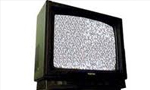 افتتاح مركز تلويزيوني در اروميه (1347 ش)
