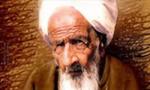 رحلت عالم مجاهد شیخ محمد تقی بهلول (1384ش)