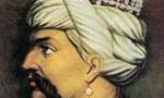 """مرگ """"سلطان سليم خان"""" امپراتور مقتدر عثماني پس از 8 سال سلطنت(926 ق)"""