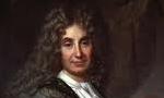 "مرگ ""نيكولا بوالو"" شاعر و منتقد معروف فرانسوي (1711م)"
