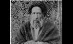 """ترور نافرجام آيت اللَّه """"سيدحسن مدرس"""" به امر """"رضا خان"""" (1305 ش)"""