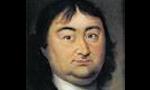 """درگذشت """"وايْتْس برينگ"""" دريانورد دانماركي و كاشف تنگه برينگ (1741م)"""