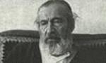 زادروز جلال الدین همایی ادیب، شاعر و استاد زبان و ادبیات فارسی (1278ش)