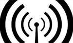 افتتاح فرستنده راديويي صد كيلو واتي در تهران (1336 ش)