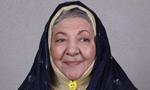 درگذشت فاطمه طاهری ، بازیگر تئاتر ، سینما و تلویزیون (1391ش)