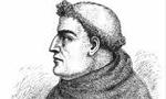 "مرگ ""راجر بيكُن"" فيلسوف، شيميدان، نويسنده و كشيش انگليسي (1294م)"