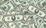 افشاي خروج دو ميليارد دلار ارز توسط 177 نفر از مقامات رژيم طاغوت (1356ش)