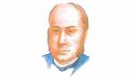 "تولد ""هنري بِسْمِر"" مهندس و مخترع انگليسي (1813م)"