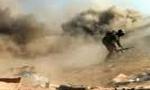 عمليات كوچك ظفر 6 در استان كركوك عراق توسط سپاه (1366 ش)