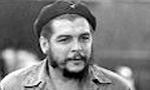 """اعدام """"اِرْنِسْتو چِه گوارا"""" انقلابی معروف امریکای لاتین (1967م)"""