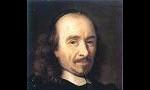 "تولد ""پير كورني"" نويسنده و اديب معروف فرانسوي (1606م)"