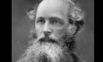 "مرگ ""جِيمز ماكْسْوِلْ"" فيزيكدان معروف و بنيانگذار قوانين نور و الكتريسيته(1879م)"