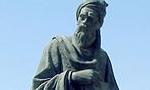 زادروز رودکی از نخستین شاعران پارسیگوی (239ش)