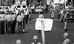اعتصاب سراسري تهران به مناسبت هفتم شهداي 15 خرداد (1342 ش)