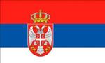 شورش صربستان عليه امپراتوري عثماني(1230 ق)