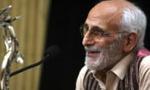 تولد نعمت حقیقی فیلم ساز برجسته ایران (1318 ش)