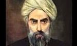"""ولادت دانشمند برجسته """"بهاءالدين عاملي"""" معروف به """"شيخ بهايي"""" (953 ق)"""