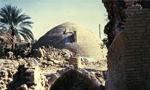 وقوع زلزله شديد در طبس (1357 ش)