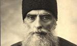 """مرگ """"عليرضا عضد المُلك"""" نايب السلطنه، سياستمدار و بزرگِ خاندان قاجار (1289 ش)"""