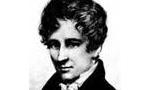 "تولد ""اورايست گالوا"" رياضيدانِ نابغه فرانسوي (1811 م)"