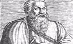 تصرف تنگه هرمز (1515م)