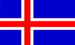 """تصرف """"ايسلند"""" توسط امريكا در جنگ جهاني دوم (1941م)"""