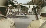 كشتار دانشجويان معترض به حضور آمريكائيان در دانشگاه تهران (1332ش)