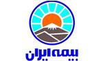 تأسيس شركت بيمه ايران با سرمايه 20 ميليون ريال (1314 ش)