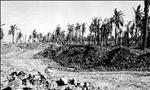 ادامه پيشروي دشمن تا 15 كيلومتري اهواز و اشغال منطقه غرب كارون (1359ش)