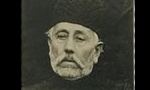 "لغو كاپيتولاسيون، به فرمان ""صمصام السَّلطنه"" صدر اعظم احمد شاه قاجار (1297 ش)"