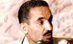 """انتخاب شهید """"محمدعلی رجایی"""" به عنوان نخست وزیر جمهوری اسلامی ایران (1359ش)"""