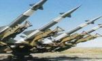 امضای قرارداد کمکهای تسلیحاتی شوروی به رژیم عراق در جریان جنگ (1363 ش)