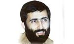 """شهادت سردار جهادگر """"مهندس محمدتقي رضوي"""" (1366ش)"""