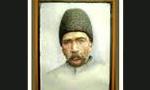 درگذشت ميرزا رضا كلهر ،نامدارترين خوشنويس دوره قاجاريه (1271ش)