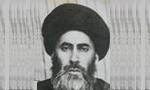 """وفات عالم بزرگ آيتاللَّه """"سيدحسن موسوي بجنوردي""""(1395 ق)"""