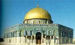 فتح شهر بيت المقدس توسط مسلمانان در جريان جنگ های صليبی (1244م)